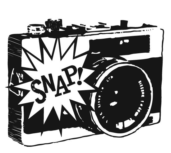 Snap!