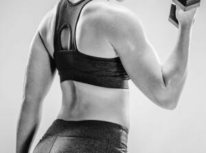biceps 2