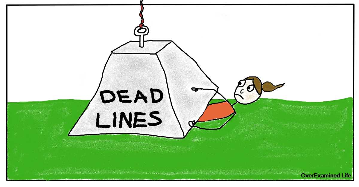 deadlines-crushing-person