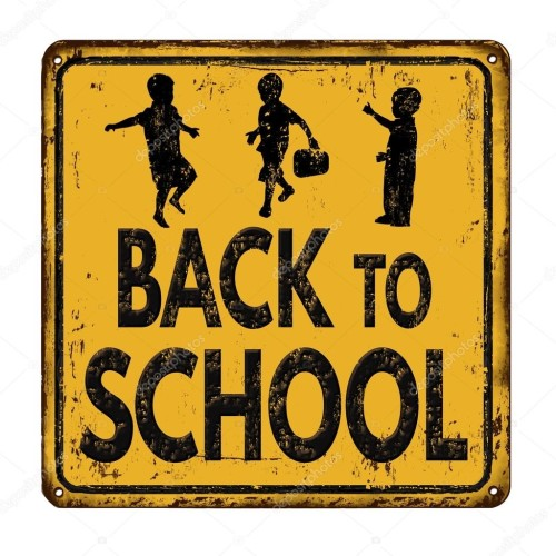 depositphotos_120597626-stock-illustration-back-to-school-vintage-metal