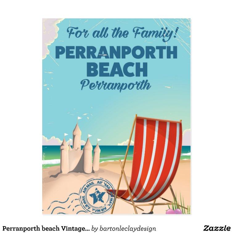 perranporth_beach_vintage_seaside_poster_postcard-r33fc5a37fe914449a038de76bd727a03_vgbaq_8byvr_700